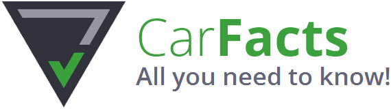 CarFacts